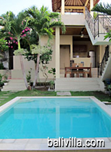 Villa Anggrek - Private villa at Jimbaran